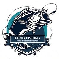 FenixFishing