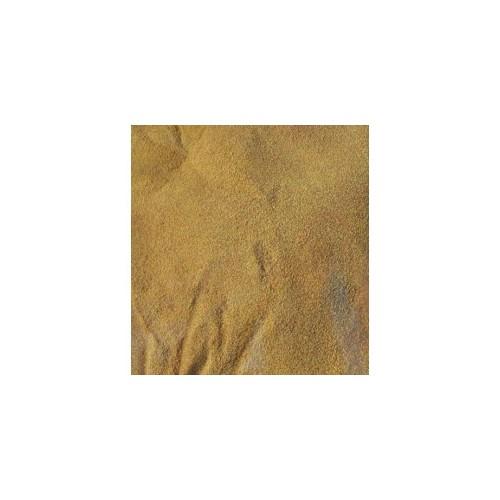 Clear Sand