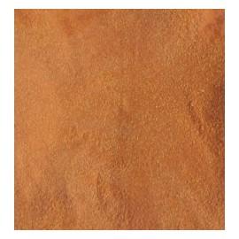 Reddish sand