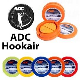Hookair ADC